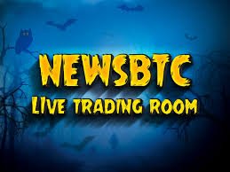 Live Forex Trading Rooms We Make Decent Lettuce Via Bitcoin Launching Newsbtcs Live