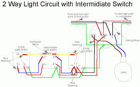 likeable 2 way lighting circuit ceiling rose wiring diagrams Hampton Bay Ceiling Wiring-Diagram at Ceiling Rose Wiring Diagram