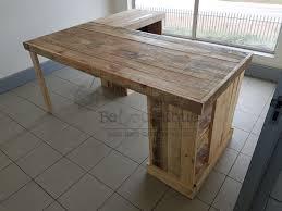 pallet furniture desk. Pallet Furniture Catalogue Pallet Furniture Desk