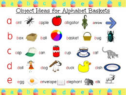 alphabet picture cards alphabet cards with beginning letter sound cards plus letter