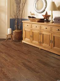 Most Durable Kitchen Flooring Laminate Flooring Durability All About Flooring Designs