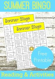Kindergarten Bingo Kindergarten Bingo Sight Words – karyaqq.club