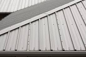 Corrugated Metal Panels Lowes corrugated panel lowes google search