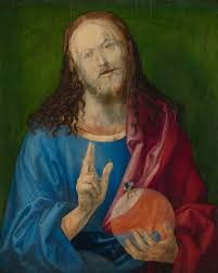 high renaissance paintings gallery discover learn print share and enjoy the most