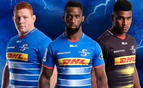23 01 2019 06 15 am the stormers will play three warm up in preparation for the 2019 vodacom super rugby tournament apart from their clash with the