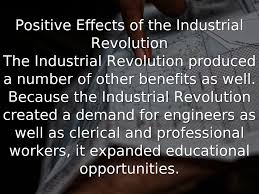 industrial revolution by tommy andrades 17