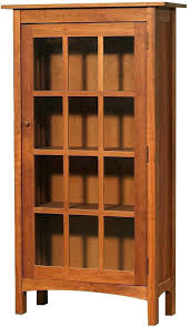 bookshelf with lock bookcase bookcase with glass doors and lock bookcase with glass doors modern shaker