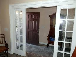 french door installation cost french sliding doors doors surprising interior sliding french doors barn door style french door installation