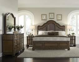 Pulaski Furniture Bedroom Bedroom Collections Home Meridian