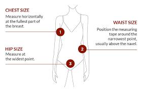 Comptoir Des Cotonniers Size Chart Womens Clothing Size Guide Comptoir Des Cotonniers