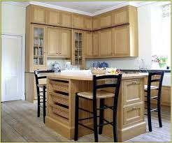 ceiling height kitchen cupboards charming ideas decorating above cabinets with high ceilings cabinet