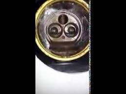 delta valve mod for more pressure