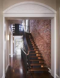 exposed brick bedroom design ideas. best 25 exposed brick ideas on pinterest kitchen interior and walls bedroom design
