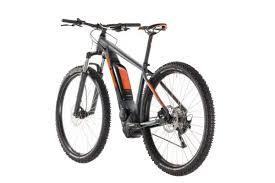 Explore Thirasia - Santorini - E-Mountain Bikes - Guided Tours - Services