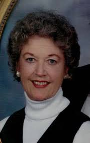 Mary Lou Burke Gleason (1938-2011) - Find A Grave Memorial