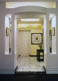Stunning Foyer Design Ideas Pics Inspiration ...