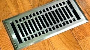floor registers home depot register filters air vents under seat vent cover for 5 7 series