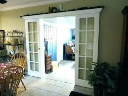 sliding glass barn doors barn doors with glass glass barn doors sliding glass barn doors sliding