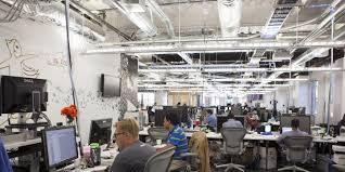 facebook office design tells. Facebook Office Design Tells. Scenes Of Daily Work And Life At , Inc. Tells