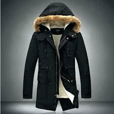 warmest winter coat for men warmest winter coat for men warm winter jackets for men warm warmest winter coat