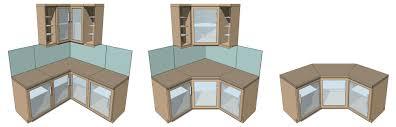 corner kitchen furniture. allin_one kitchen unit new corner units furniture g