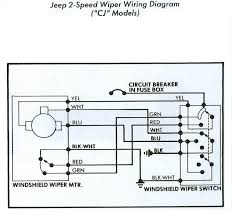 wiper motor wiring diagram toyota wiper image ongaro heavy duty wiper motor wiring diagram wiring diagrams on wiper motor wiring diagram toyota