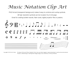 Free Music Chart Cliparts Download Free Clip Art Free Clip