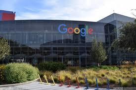 google main office. Google-hq-2016 Google Main Office