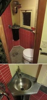 All In One Bathroom 191 Best Bathroom Ideas Images On Pinterest Bathroom Ideas