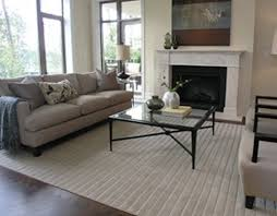 Awesome Interesting Living Room Rugs Cheap Design Area Rugs Clearance In  Cheap Area Rugs For Living Room ...