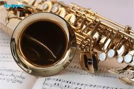Musik dapat berupa instrumental, vokal ataupun gabungan keduanya. Yuk Mulai Mengenal Pengertian Seni Musik
