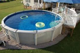 above ground pools decorating ideas. Simple Above Above Ground Pool In Above Ground Pools Decorating Ideas N