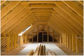 20 foot garage doors lovely dachstuhl bauen richten und sanieren