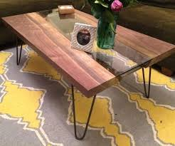 rounded edge coffee table table coffee table with rounded corners coffee table with rounded corners station