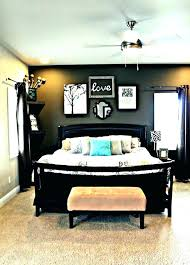 bedroom decorating ideas with gray walls gray wall decor ideas grey wall bedroom decor wall art bedroom decorating ideas with gray walls