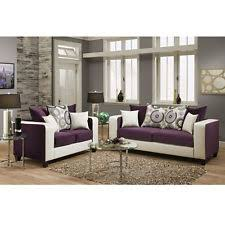 Small Picture Sofas Loveseats Chaises in Upholstery FabricVelvet Color