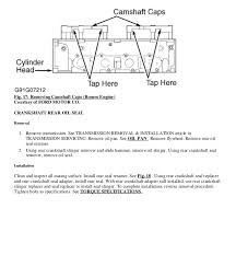 2002 ford f150 engine diagram inspirational images 97 03 ford f 150 2002 ford f150 engine diagram lovely photographs 2002 ford f150 service repair manual of 2002 ford