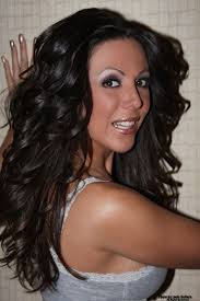 Holtsville's Amy Fisher Turning to Porn | Sachem, NY Patch