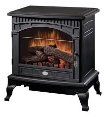 dimplex ds5629 electric fireplace
