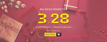 <b>CARLYWET 20 22mm Wholesale</b> Black With white Stitches High ...