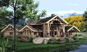 rustic french country house plans rustic french country house plans best of small french cau house plans manor house plans