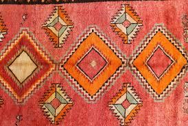 moroccan style rugs uk