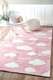 seagrass area rugs area rugs rugs pink rug pink fluffy rug target with pink area rugs seagrass area rugs