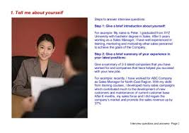 Interview Questions And Answers For Office Assistant Administrative Assistant Interview Questions And Answers