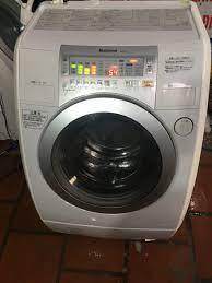 Bảng mã lỗi máy giặt Bosch [Đầy đủ - Chính xác 100%]