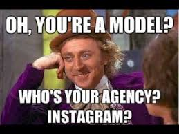 The BEST Condescending Willy Wonka Memes! - YouTube via Relatably.com