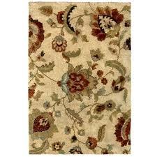 9x9 area rug 9x9 gray area rug 9x9 grey area rug 9x9 round area rugs 9x9 area rug 9x9 square area rug 9x9 area rug allen roth cliffony cream beige