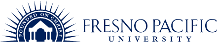Priscilla Robbins | Fresno Pacific University