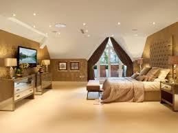 Master Bedroom Hgtv Bedroom Recessed Lighting Hgtv