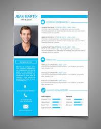 Resume Modern E Curriculum Vitae Moderne Cv 50 Maxi Cv Cv Pinterest Cv